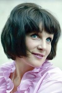 Catrin Westerlund