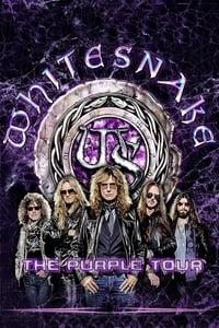 Whitesnake: The Purple Tour