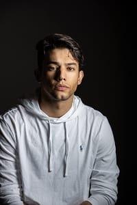 Angel Valle Jr.