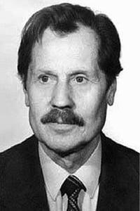 Nikolai Smorchkov