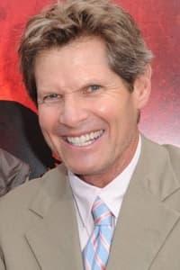 Ken Stovitz