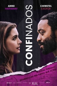 Confinados (Locked Down) (2021)