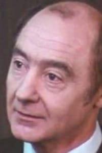 Jack Bérard