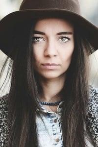 Ceyda Kasabali