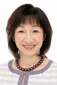 Yuko Mita