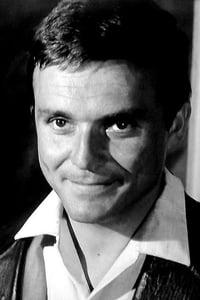 Jacques Riberolles