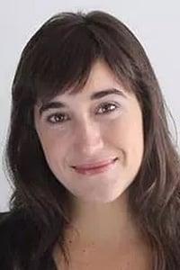 Sofia Bertolotto