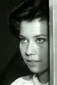 Liliane Dreyfus