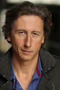 Nicholas Rowe