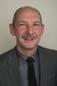 Ian Hart