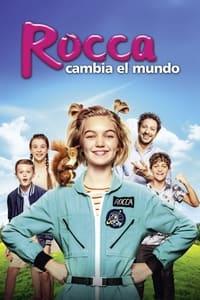 Rocca cambia el mundo (2019)