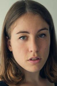 Sara Sierra