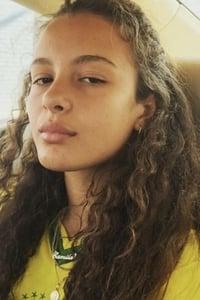 Liana Perlich