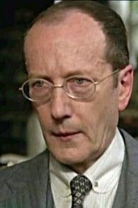 Pierre Belot