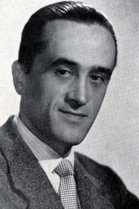 Silvio Bagolini