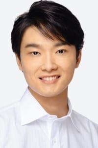 Yoshio Inoue