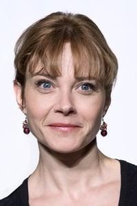 Stefka Yanorova