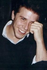 Matt Sadowski-Austin