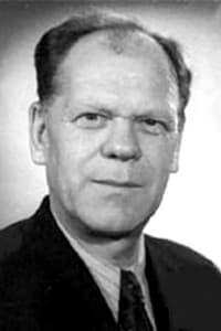 Vladimir Uralsky