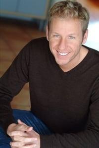 Dave Rosenbaum