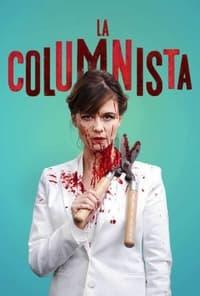 La columnista (2019)