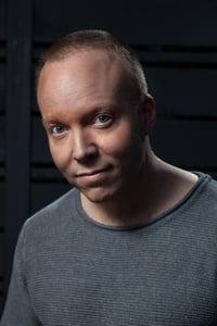 Tomas Blomberg