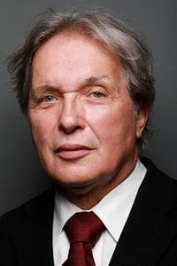 Endre Hules