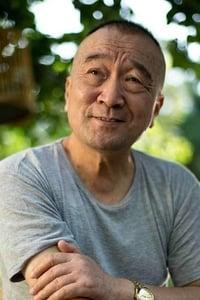 Li Baotian