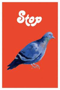 Stop (2021)