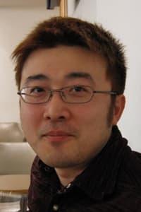 Tamaki Kojo