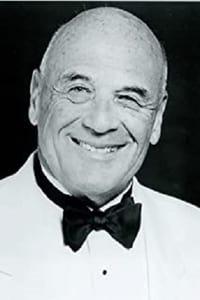 Don Sherman