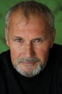 Gilles Geisweiller