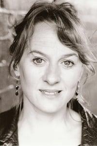 Niamh Cusack