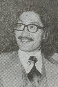 Mitsutoshi Ishigami