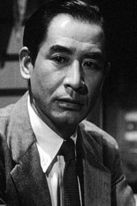Sō Yamamura