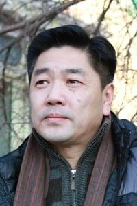 Xu Cheng