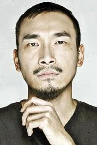 Tyson Chak
