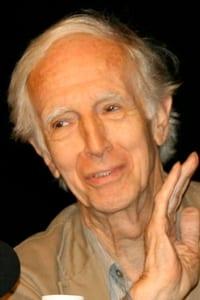Roland Monod