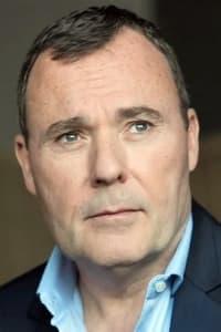 Cyril Necker