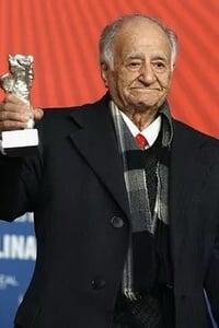 Ali-Asghar Shahbazi