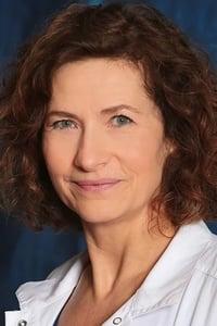 Marie Bunel