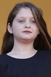 Agnese Graziani