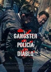 El gángster, el policía y el diablo (2019)