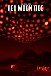 Lúa vermella (Luna roja) (2020)