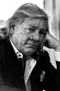 Claude-Oliver Rudolph