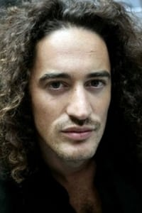 Raphael Fejtö