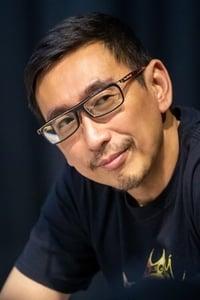 Shau-Ching Sung