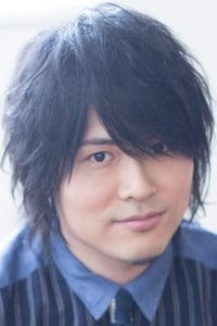 Takayuki Kondo