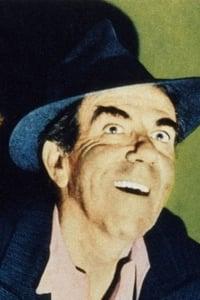 Frank J. Scannell