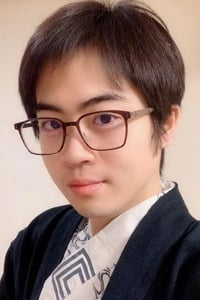 Tianxiang Yang
